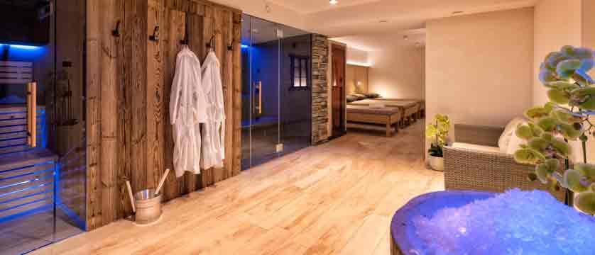 italy_dolomites_kronplatz_hotel-brunella_spa-area.jpg